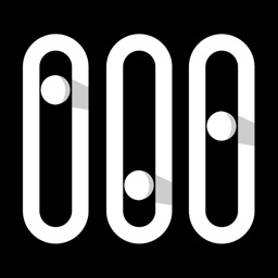 EQ560