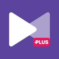 KMPlayer+ Divx Codec