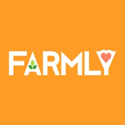Farmers Dating Only - Farmly