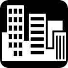 Minha Cidade (MyCity) Umuarama icon