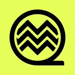 QM | Social Music
