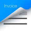 Invoice Pro. Invoice on the go