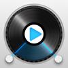 Editor De Audio Tool