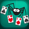 Spider Solitaire ٭