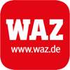 WAZ.de
