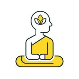 Buddhist Mind Meditation