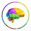 ひっかけパズル:ロジック頭脳クイズ - iPhoneアプリ