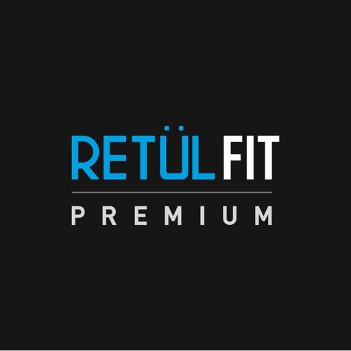 Retül Premium Fit