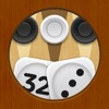 Backgammon ∙ - iPhoneアプリ