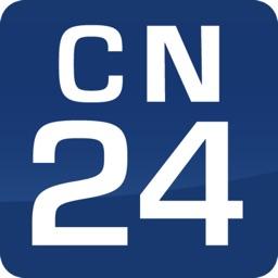 CalcioNapoli24