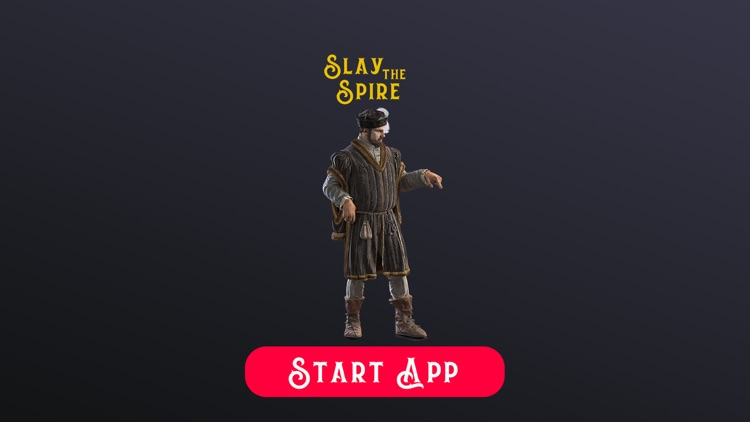 GameNet for - Slay the Spire