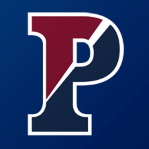 Penn Athletics