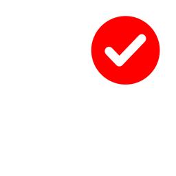 Ícone do app Memento: Lembretes