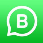 WhatsApp Business на пк