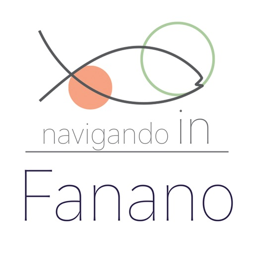 Download Fanano free for iPhone, iPod and iPad