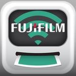 Hack Fujifilm Kiosk Photo Transfer