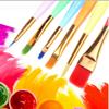 Kids Painting: Creative Art