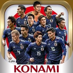 ワールドサッカーコレクションS