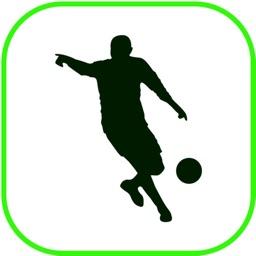SportBet EC
