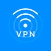 Best VPN: Unlimited Proxy
