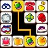 リンクアップ-楽しいパズルゲーム - iPhoneアプリ