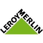 Leroy Merlin pour pc