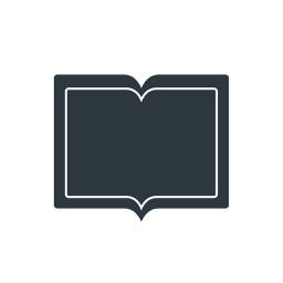 Love WebNovel - Read Stories