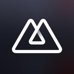 Mirrorart - Flip Photo & Video