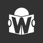 Wordex - скорочтение книг на пк