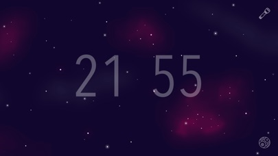 download Veilleuse Space Night Light apps 1
