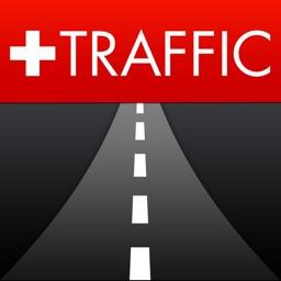 Swiss Traffic