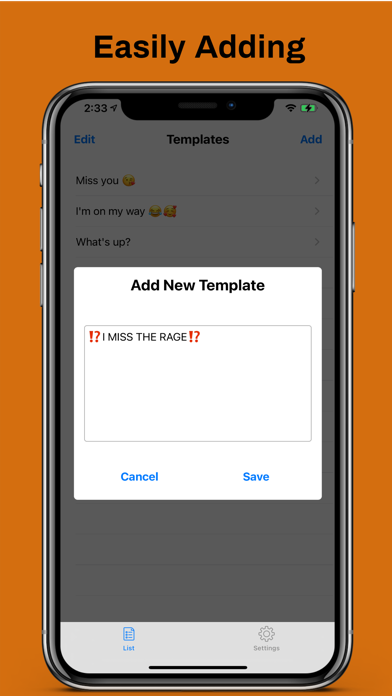 Auto Paste Keyboard wiki review and how to guide