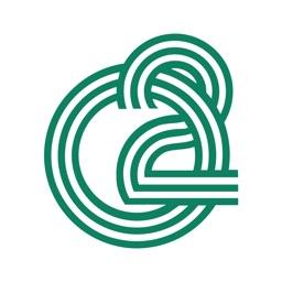 O2 Digital Banking
