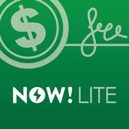 Bill of Sale NOW! Lite