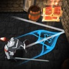 ダーキストログ3D (Darkest Rogue) - iPhoneアプリ