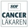 Tidningen Cancerläkaren