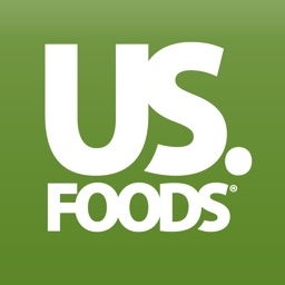 US Foods for Tablet