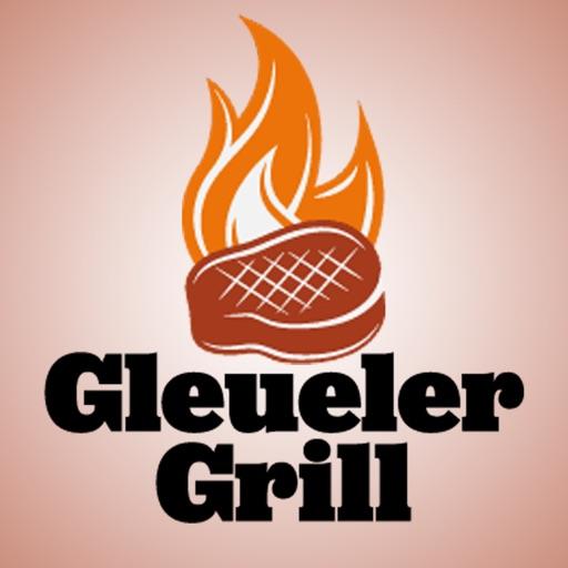 Gleueler Grill