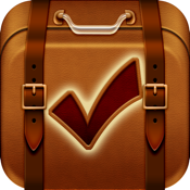 Packing Pro app review