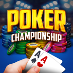 Poker Championship - Holdem на пк