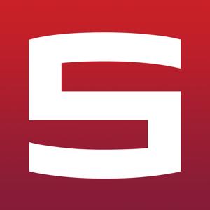 Sheetz® Food & Drink app