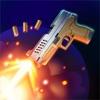 Flip Shoot - Target Simulator Ranking