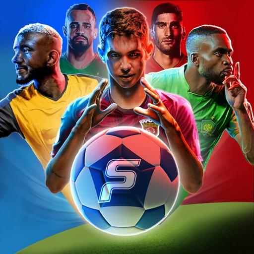 Sociable Soccer '21