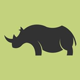 Rhino Small Business