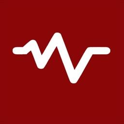 Blood Pressure Diary App