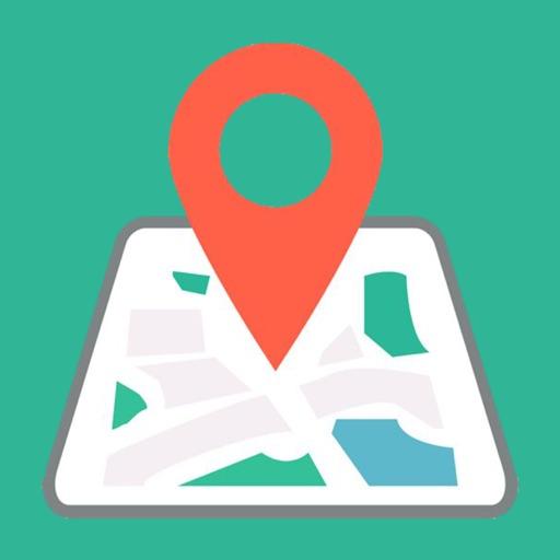 北斗导航-卫星定位和高清地图