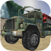 Army Trucker Transporter 3D - Macrobian Games