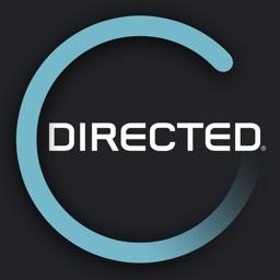 Directed SmartStart