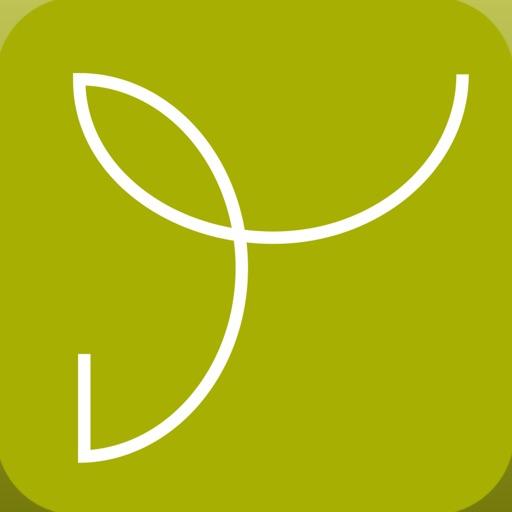Pilates Denver iOS App