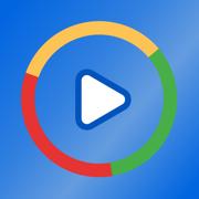 影音先锋 - 新版先锋视频私人专享